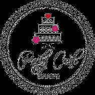 Ponty Carlo Cakes Shop